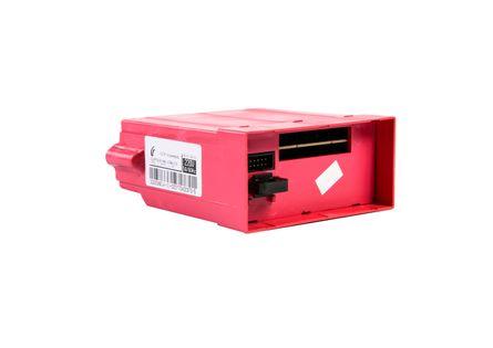 30680_modulo_potencia_multibras_compativel_lavadora_brm37a_220_volts_326008614