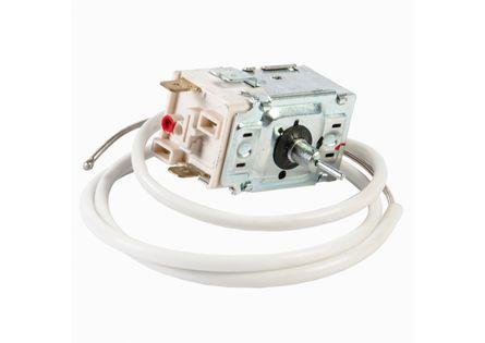 32835_termostato_refrigerador_consul_cra28a_com_degelo_w10341173