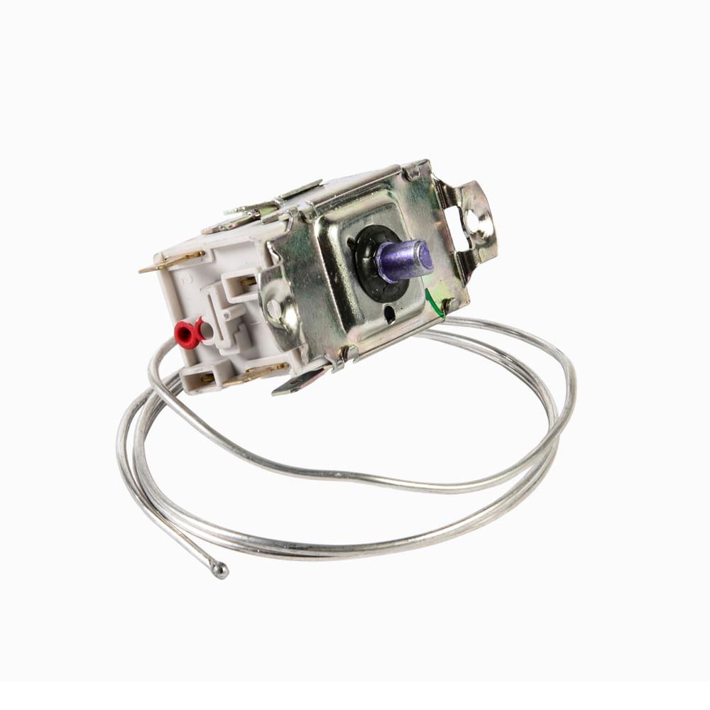 35166_termostato_invensys_compativel_refrigerador_brd44a_tsv2006-01