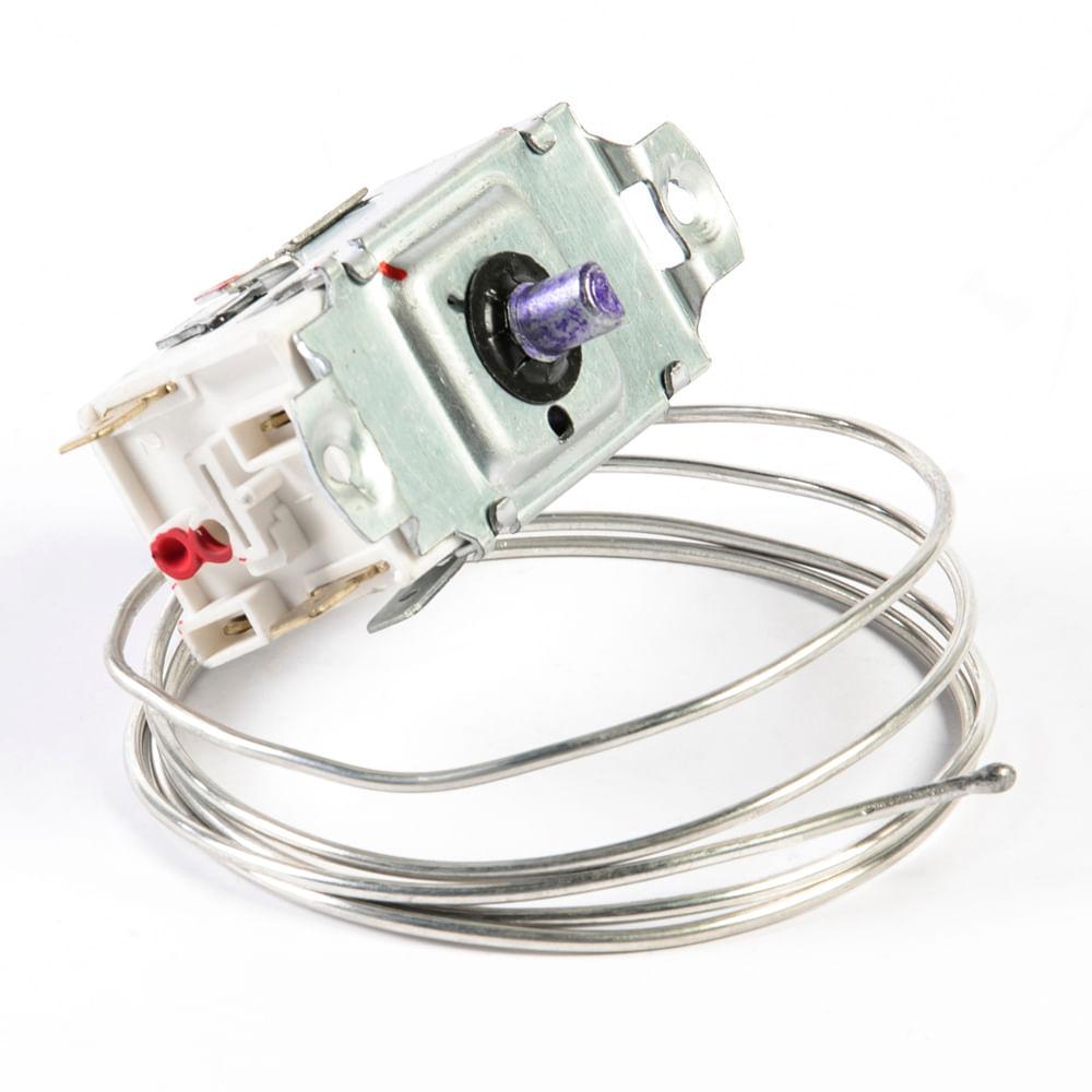 35168_termostato_invensys_compativel_refrigerador_brf32aca_tsv2007-01p