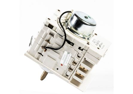 36454_timer_multibras_compativel_lavadora_cwl08a_127_volts_326028178