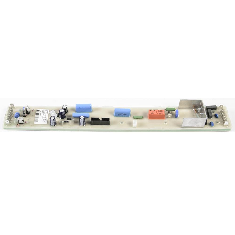 36624_placa_potencia_multibras_compativel_lavadora_bwt09a_127_volts_326028731