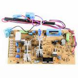 40890_placa_potencia_multibras_compativel_lavadora_bwg10a_127_volts_326046011