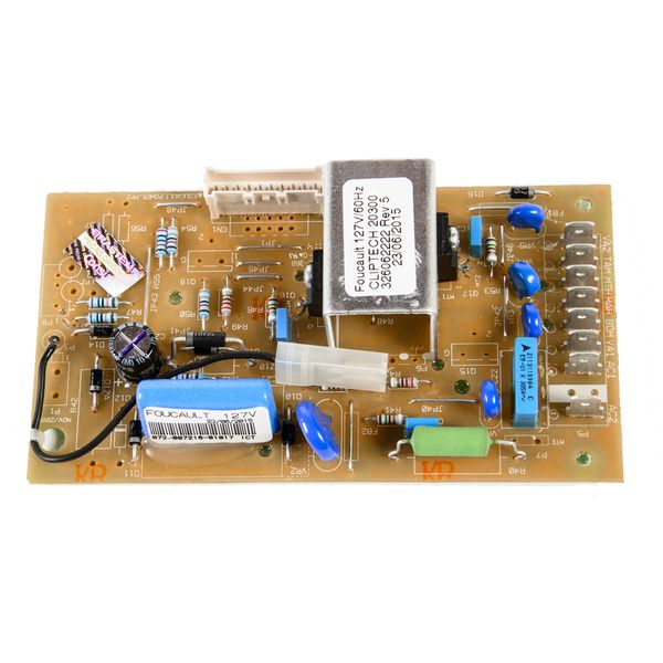 45734_placa_de_potencia_multibras_compativel_lavadora_cwl10b_127_volts_326062222