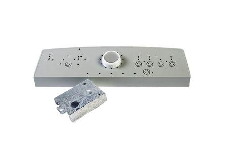 46623_console_multibras_compativel_lavadora_bwl11a_w10646480
