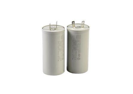 53037_capacitor_lavadora_electrolux_le08_60mf-250_volts_64184666