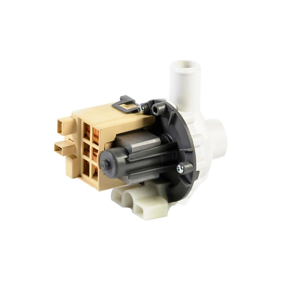 53142_eletrobomba_lavadora_electrolux_le08_127_volts_64287399