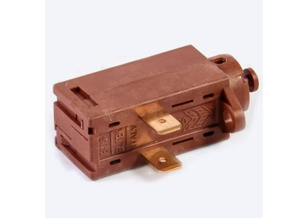 53480_termoatuador_lavadora_electrolux_lt50_64484567