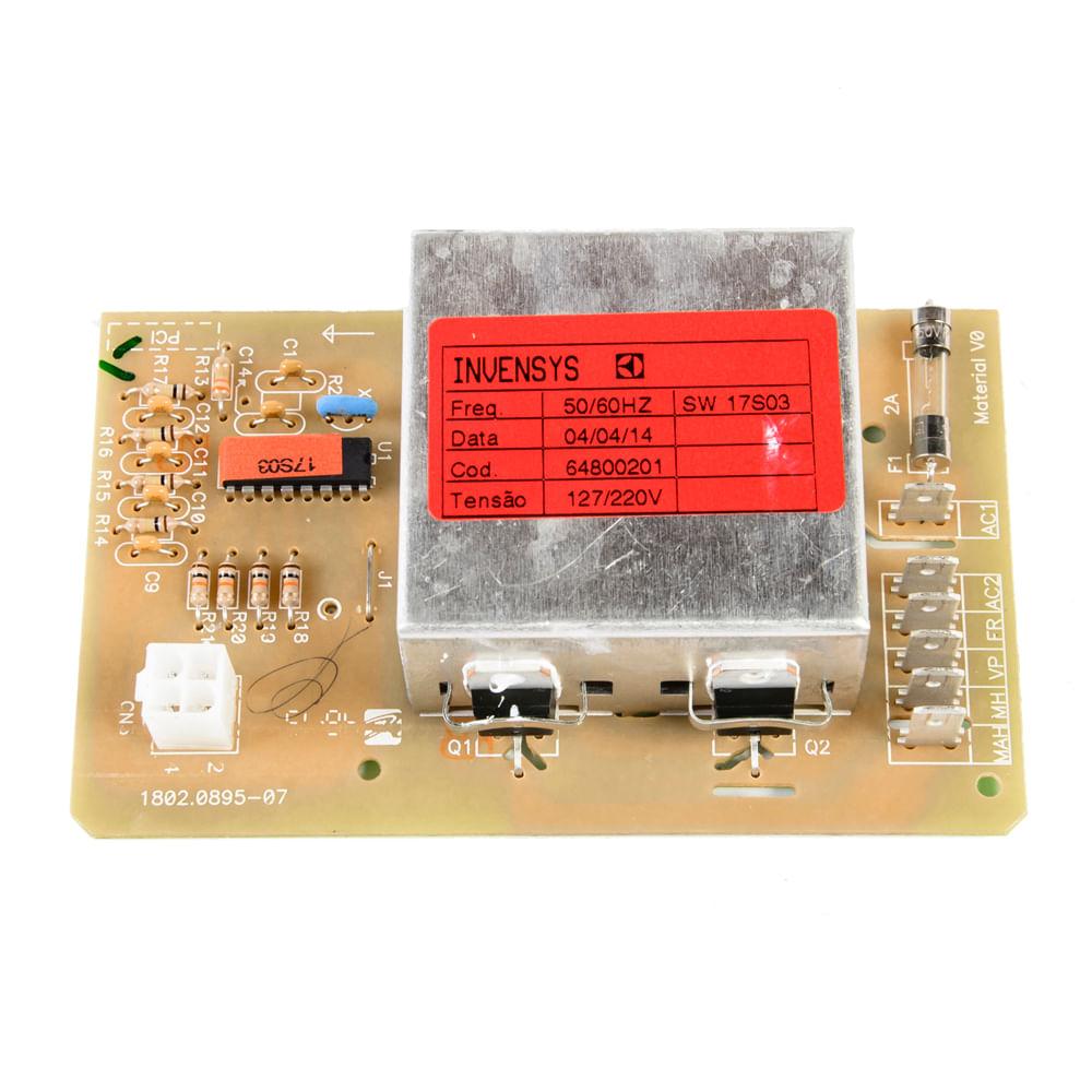 53957_placa_superior_refrigerador_electrolux_lf90_64800201