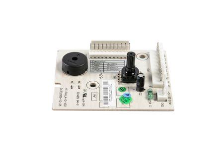 53980_pressostato_eletronico_lavadora_electrolux_lts12_64800241