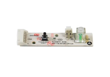 54158_placa_interface_lavadora_electrolux_lt60_64800629