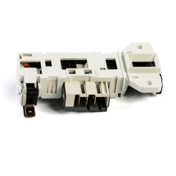 57376_dispositivo_trava_tampa_lavadora_electrolux_64500306