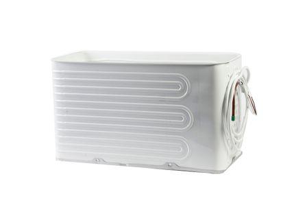 58008_evaporador_refrigerador_electrolux_re34-33_70288806