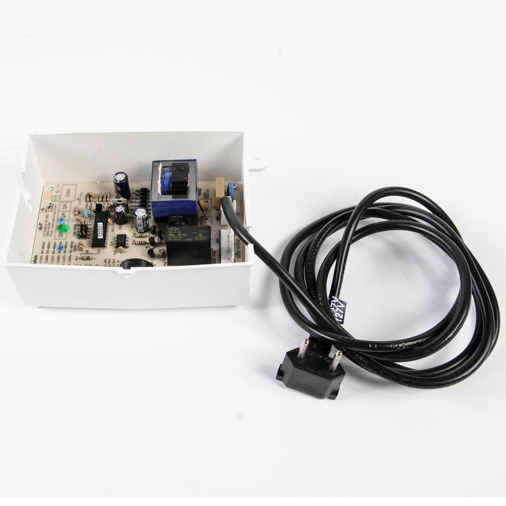58105_modulo_potencia_refrigerador_electrolux_df45_70289468