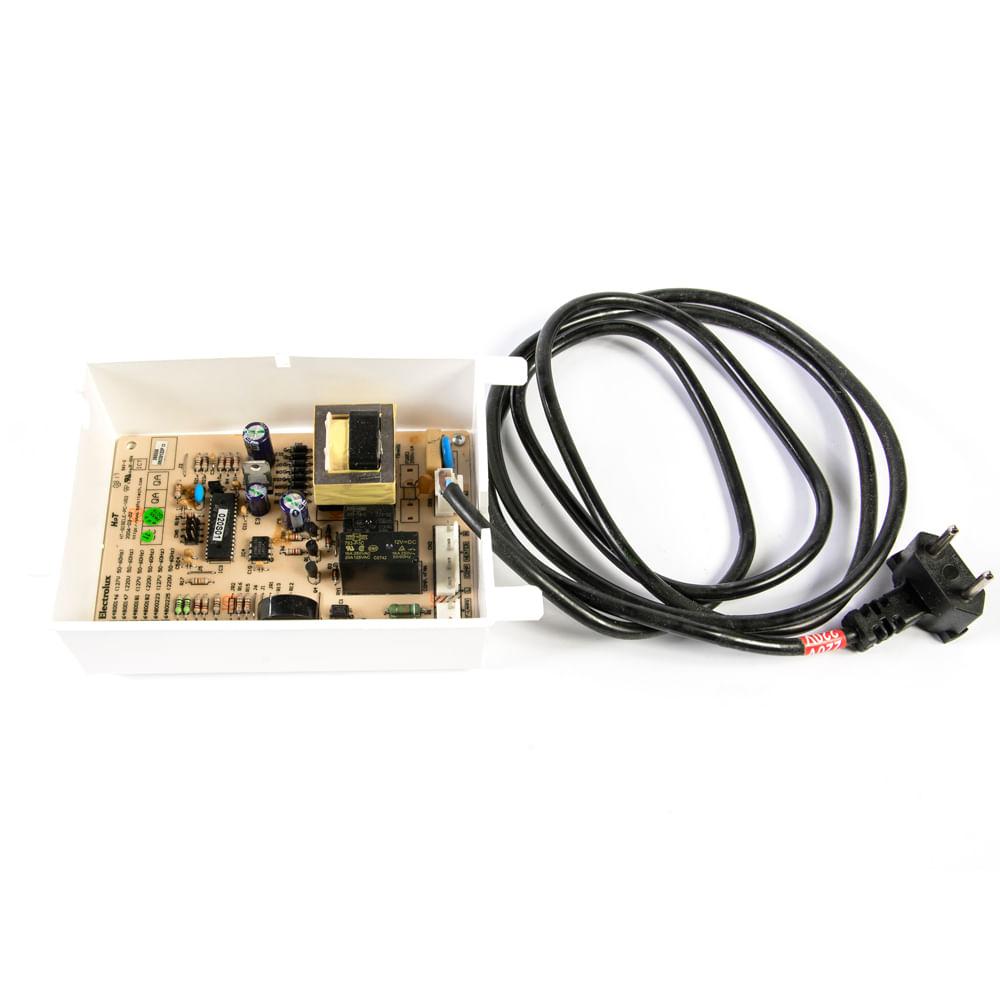 58106_controle_lavadora_electrolux_df38_220_volts_70289469