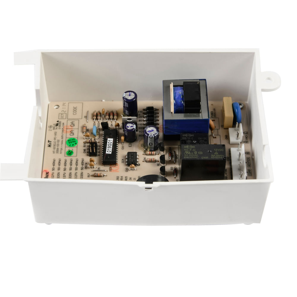 58130_caixa_controle_refrigerador_electrolux_dff44_127_volts_70289690