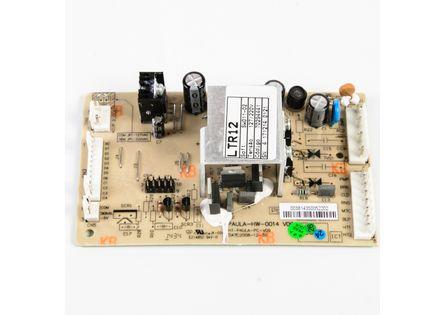 58403_placa_lavadora_electrolux_ltr12_70294441