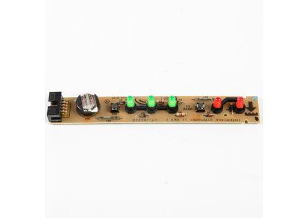 102632_placa_interface_lavadora_brastemp_brm44a_127-220_volts_326023269