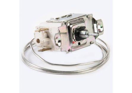 102701_termostato_refrigerador_consul_cra34a_com_degelo_326013362