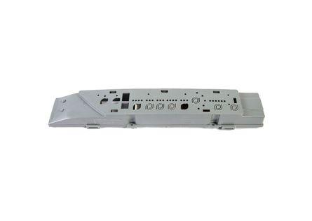 102947_placa_interface_lavadora_brastemp_bwc10a_w10197676