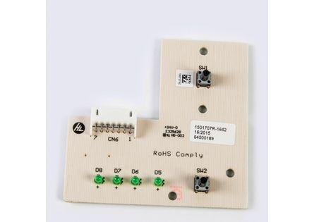 103314_placa_interface_lavadora_electrolux_lte09_64500189