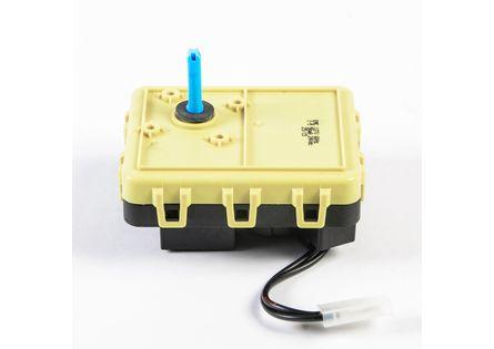103407_chave_seletora_emicol_compativel_lavadora_lf11_127_volts_21701610000