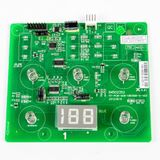 103521_placa_interface_refrigerador_electrolux_df80_64502352