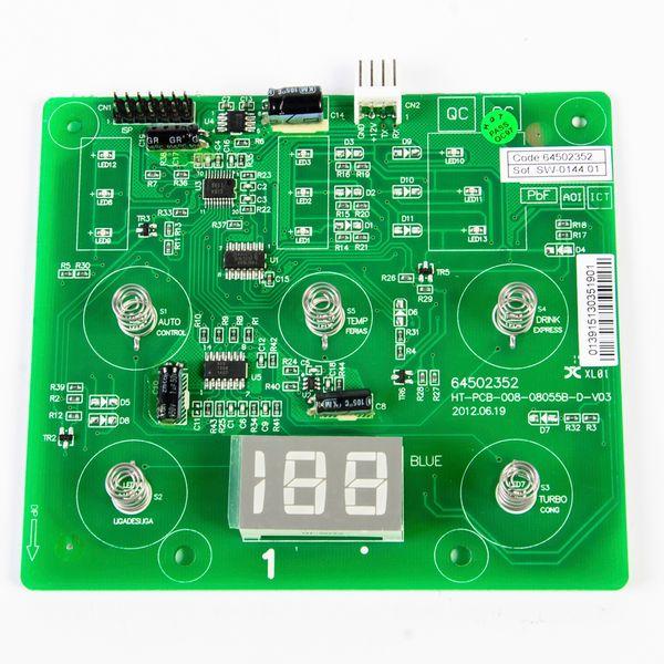 103521_placa_interface_refrigerador_electrolux_df80_64502352