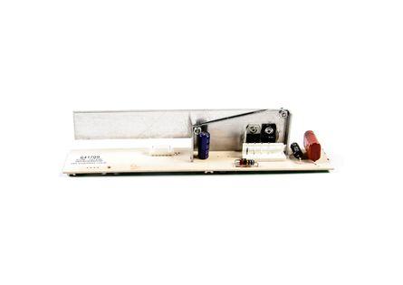 105963_modulo_refrigerador_bosch_kdn47_127_volts_branco_641709