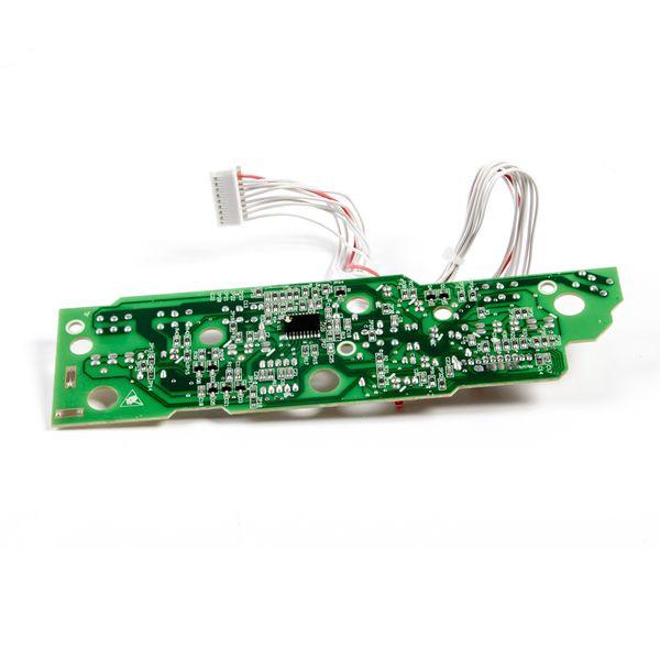 107141_placa_interface_lavadora_brastemp_bwc07a_bivolt_w10605804