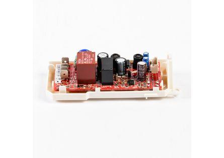 107148_controle_eletronico_refrigerador_brastemp_conjunto_hercules_127_volts_w10632495