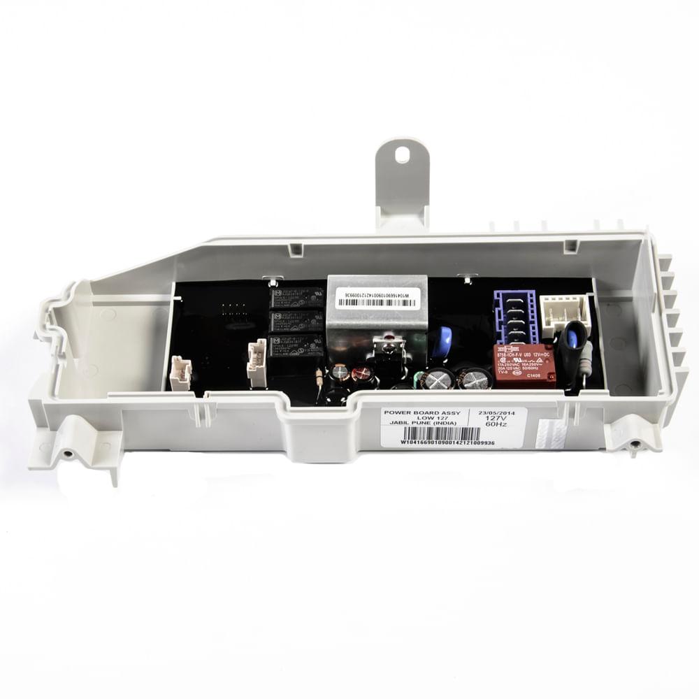 108111_placa_de_potencia_lavadora_brastemp_bwg11a_127_volts_w10416690