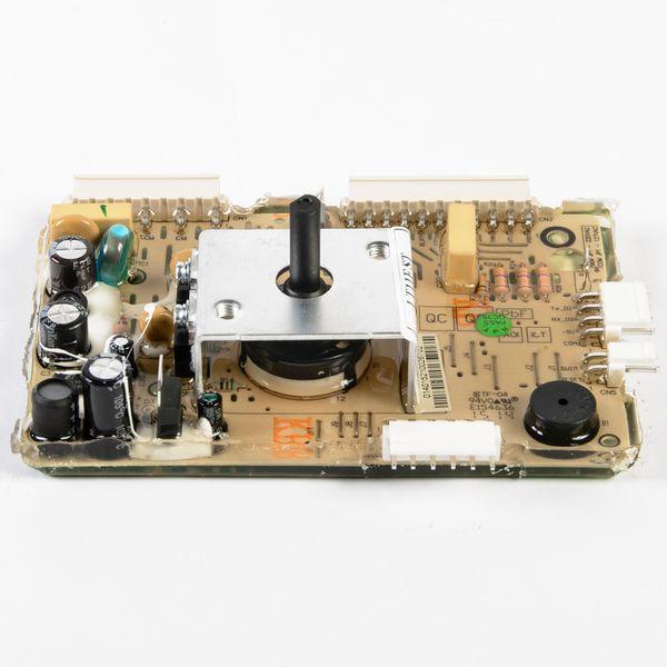 108850_placa_potencia_lavadora_electrolux_lt10-11f_220_volts_70201675