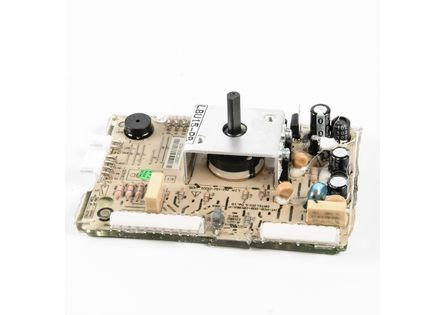108851_placa_potencia_lavadora_electrolux_lbu15_bivolt_70200963