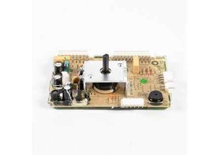 108872_placa_potencia_lavadora_electrolux_lt12f_bivolt_70201326