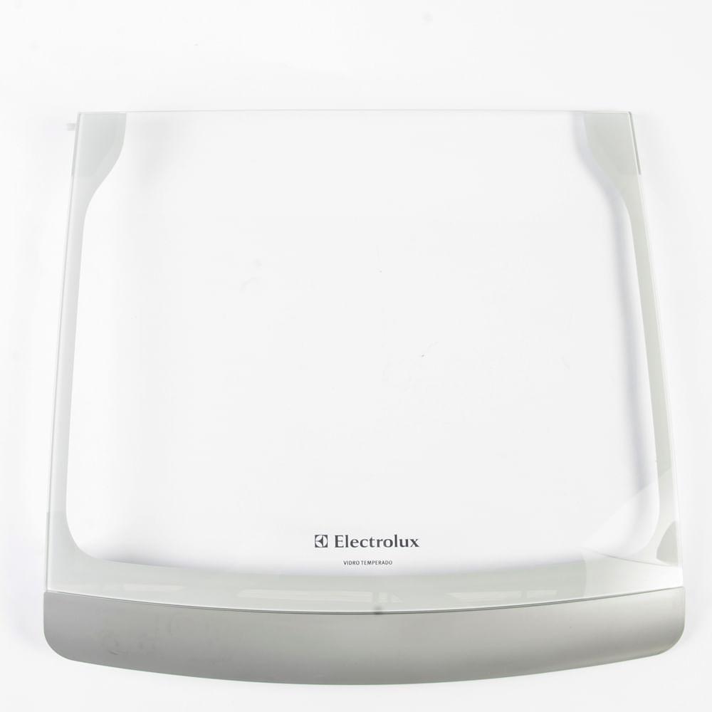 108995_tampa_completa_lavadora_electrolux_ltr15_60200500