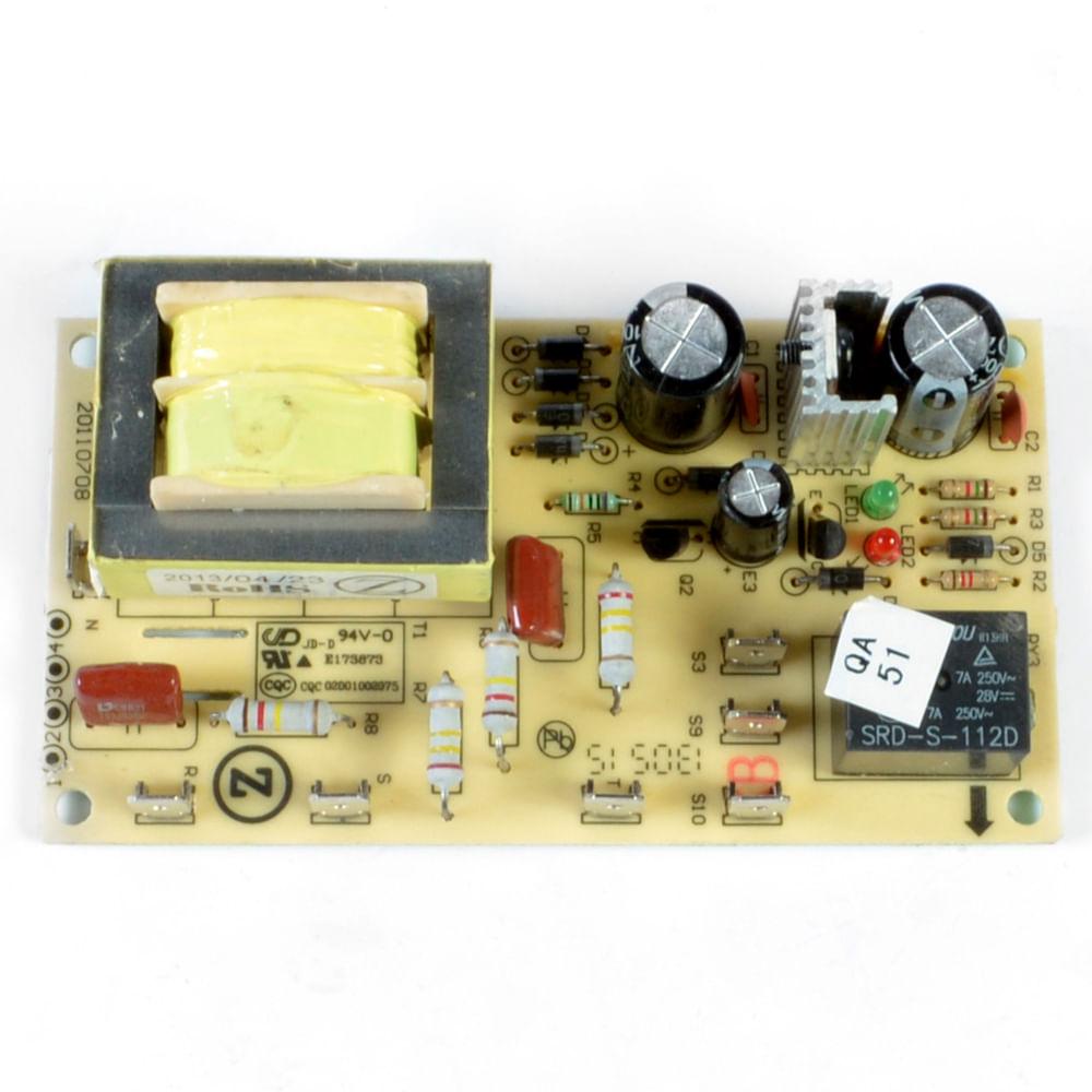 109233_placa_principal_da_condensadora_rheem_piso_teto_48000-60000_btus_pr803300600010