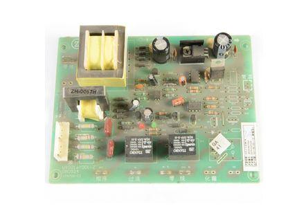 109290_placa_principal_da_condensadora_rheem_cassete_48000_btus_frio_prs33032026