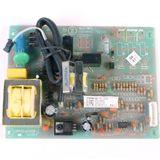 109301_placa_principal_da_condensadora_rheem_hi_wall_28000-30000_btus_quente_frio_pr332500108