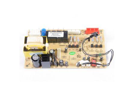 109308_placa_da_condensadora_ar_condicionado_cassete_rheem_48000_btus_380_volts_trifasico_quente_frio_pr803300300889