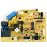109379_placa_principal_condensadora_split_hi_wall_7000-9000_btus_quente_frio_200323183