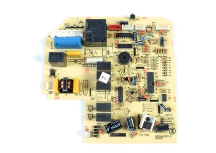 109389_placa_principal_da_condensadora_ar_condicionado_split_hi_wall_18000_btus_frio_0200323187
