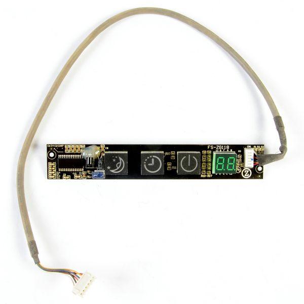 109393_placa_do_display_ar_condicionado_split_hi_wall_york_7-9-12000_btus
