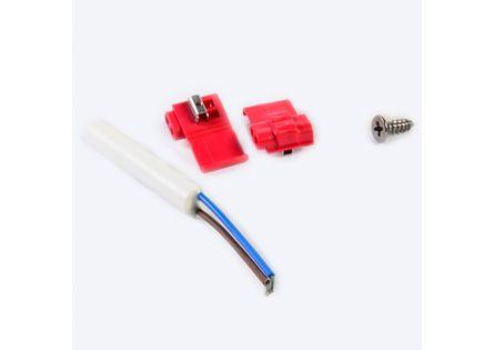 109793_kit_sensor_campo_refrigerador_brastemp_w10696879