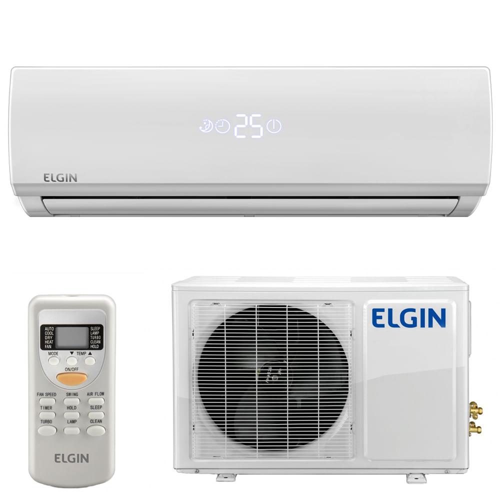 elgin-classe-A-1