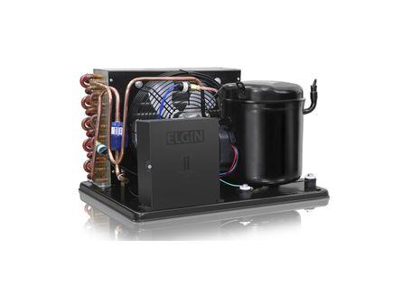 unidade-condensadora-elgin