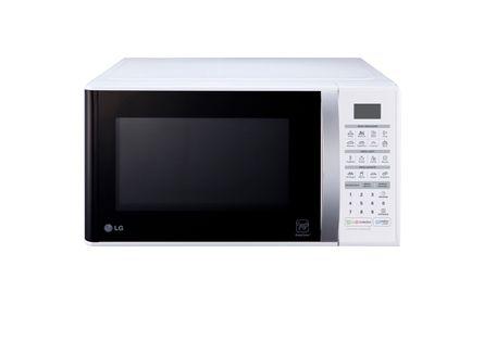 MS3052R-A-_Imagem_Forno-Micro-ondas-30L-EasyClean