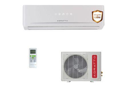 ar-condicionado-split-agratto-eco-12000-btuh-conjunto