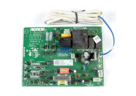 111422_Placa_Controle_Condensadora_Ar_Condicionado_Piso_Teto_Rheem_36-48-60000_BTUs_Frio