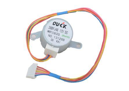 111954-Motor-do-Vane-e-Conexao-Electrolux